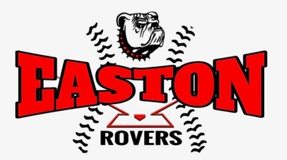 Online Apparel Store - Easton Logo